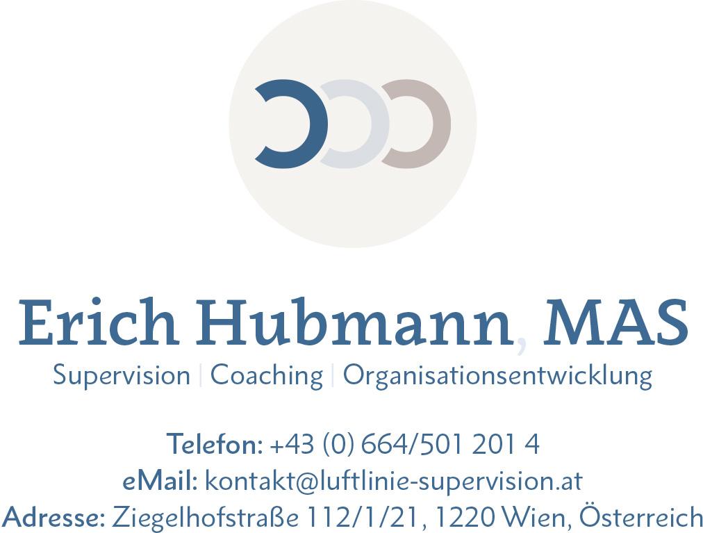 Logo & Kontakt